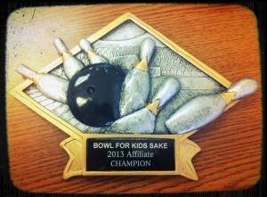 AmeriFirst-Home-Mortgage-Bowl-for-Kids-Sake-Award