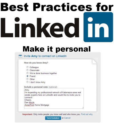 6-Best-Practices-for-LinkedIn
