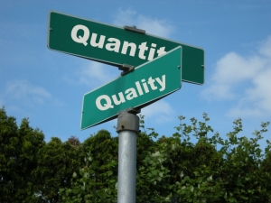 Content-Marketing-Quality-vs-Quantity