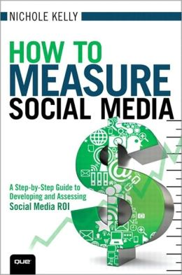 How-to-Measure-Social-Media-Nichole-Kelly
