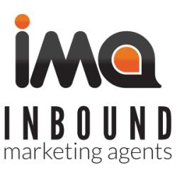 inbound-marketing-agents Dan Moyle future of marketing