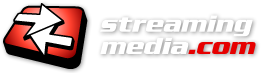 streaming-media