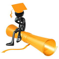 Is-a-College-Education-a-Waste-of-Time-in-2014