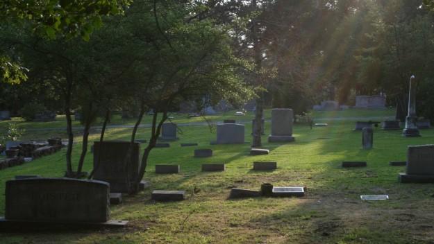 dan-moyle-personal-brand_01-cemetery