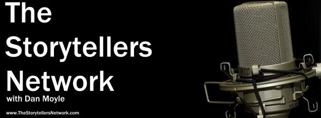 The Storytellers Network