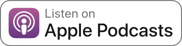 The Storytellers Network on Apple Podcasts
